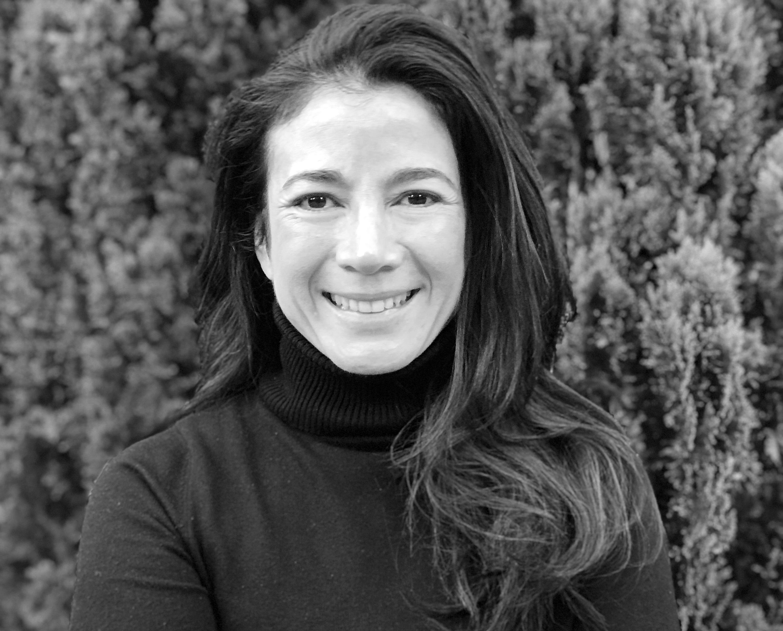 Ana Patricia Montoya Pino