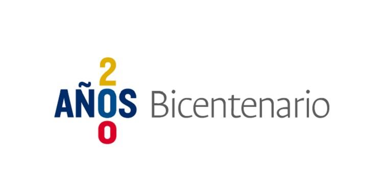 Bicentenario de independencia / Universidad Nacional de Colombia