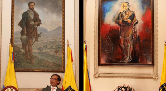 Fotografía: Alcaldía de Bogotá. [en línea]. [consultado 12 jun. 2013].