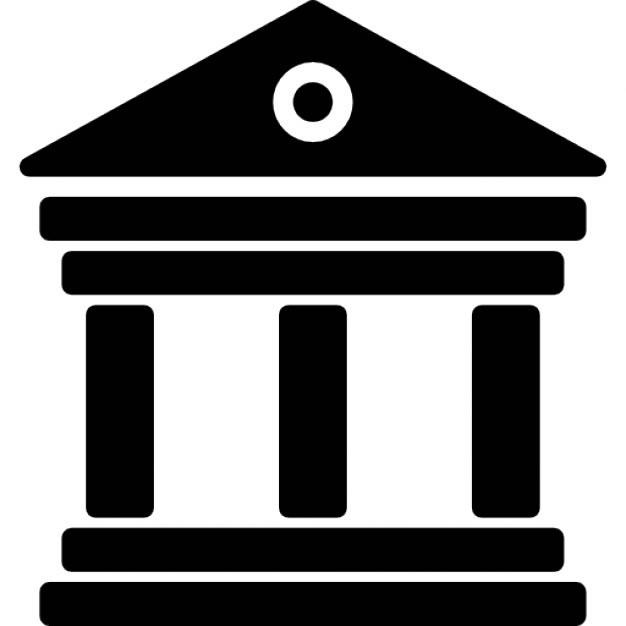 El Estado de derecho es la base sobre la que se organizan las sociedades