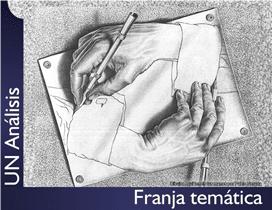 Programa radial sobre el Decreto para modificar el Plan de Ordenamiento Territorial (POT) de Bogotá