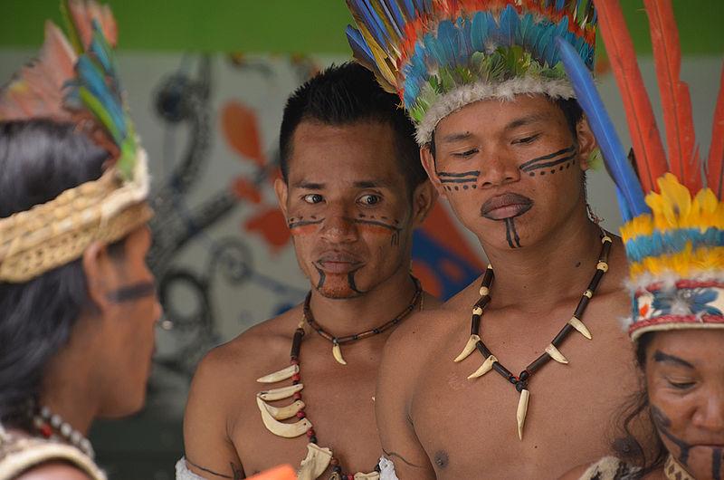 Foto Agencia de Noticias UN