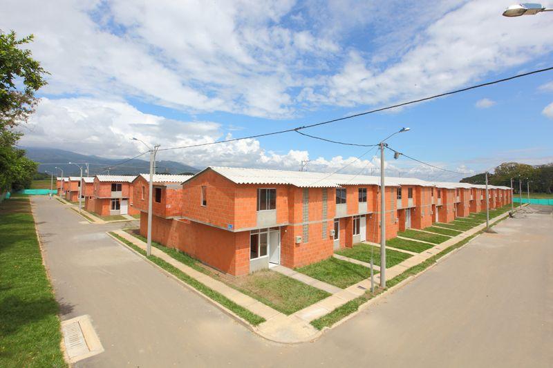 Foto: Latcosa.com