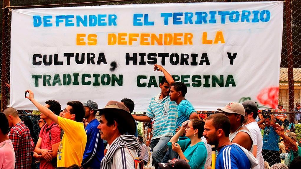 Foto Verdad Abierta / Facebook