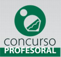 Abierta convocatoria Concurso docente IEU Sede Bogotá 2013.