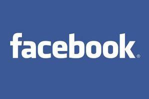 Nueva página del IEU en Facebook