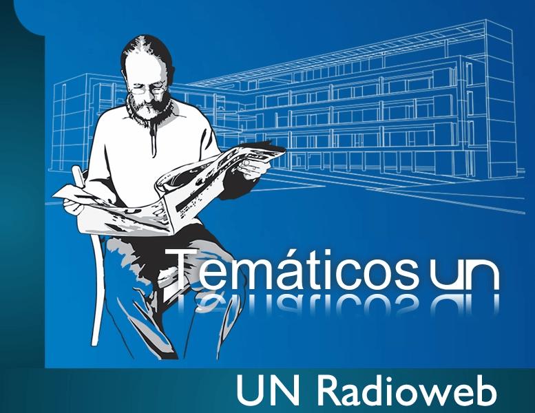 Temáticos UN Radioweb