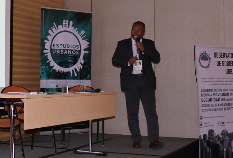 Moisés Idelfonso Cetre Castillo