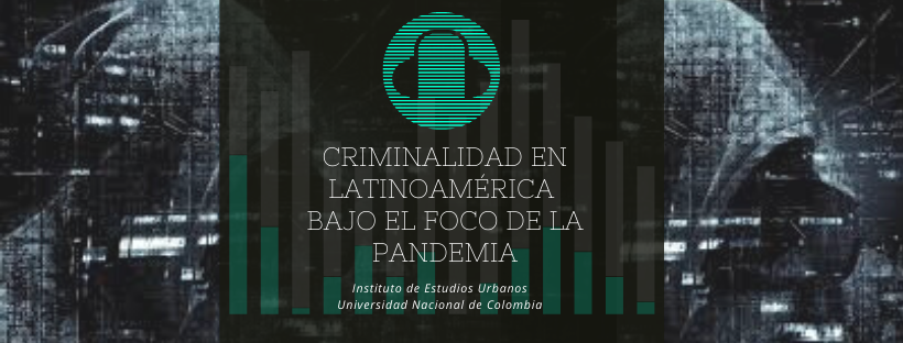 PodcastUNRadio: Relatos de Gobierno Urbano