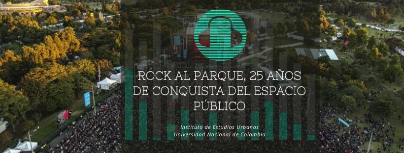 PodcastUNRadio Relatos de Gobierno Urbano