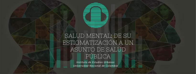 #PodcastUNRadio Relatos de Gobierno Urbano
