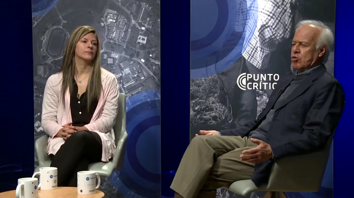 Planes de Ordenamiento Territorial: Ciudades bien organizadas para el futuro