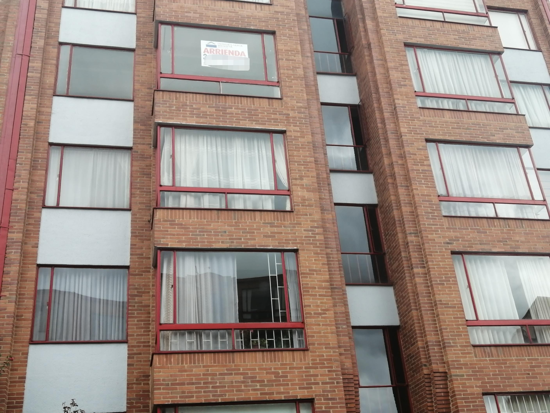 Risaralda y Bogotá son las regiones del país con mayor número de familias viviendo en arriendo / Foto IEU