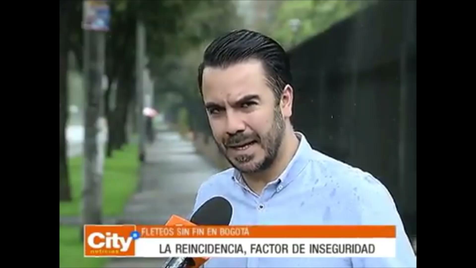 Foto City Noticias